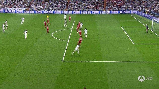 Hinh anh Link xem truc tiep Real Madrid vs Bayern Munich tu ket cup C1 chau Au 2017 24