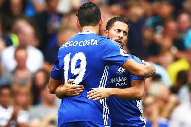 Hinh anh Link xem truc tiep Chelsea vs Tottenham ban ket FA Cup 3