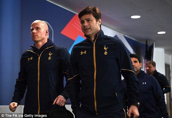 Hinh anh Link xem truc tiep Chelsea vs Tottenham ban ket FA Cup 4