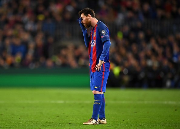Hinh anh Link xem truc tiep Real Madrid vs Barca vong 33 La Liga 2017 5