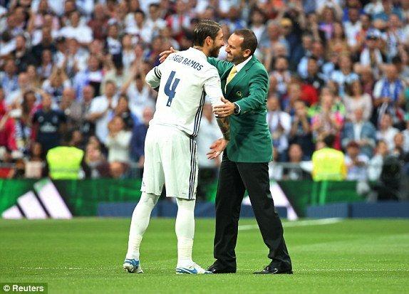 Hinh anh Link xem truc tiep Real Madrid vs Barca vong 33 La Liga 2017 13
