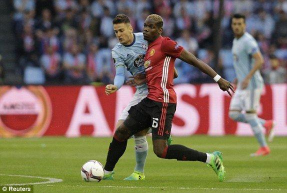 Hinh anh Link xem truc tiep Celta Vigo vs MU ban ket Europa League 2017 10