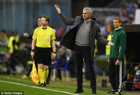 Hinh anh Link xem truc tiep Celta Vigo vs MU ban ket Europa League 2017 14