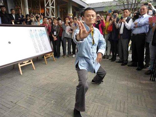 Hinh anh Nganh cong nghiep ty dola cua vo MMA 3