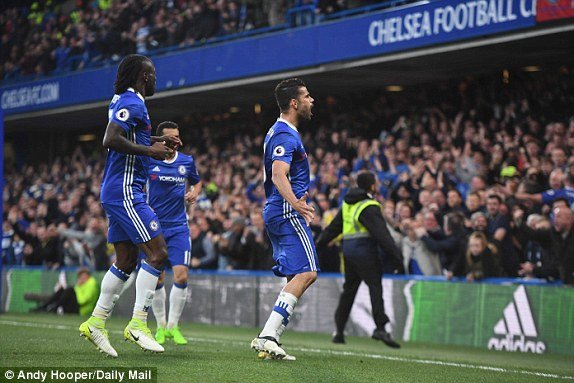 Hinh anh Link xem truc tiep Chelsea vs Middlesbrough vong 36 Ngoai hang Anh 16
