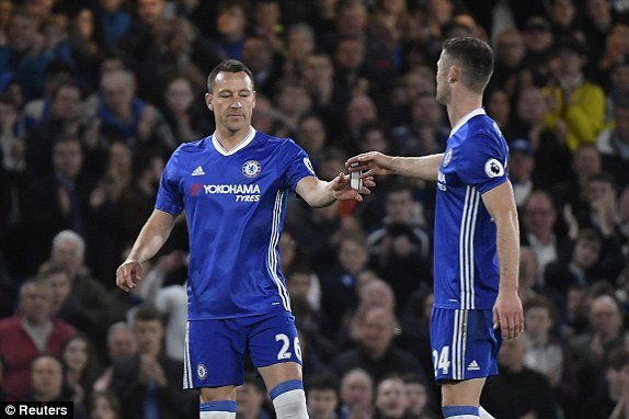 Hinh anh Link xem truc tiep Chelsea vs Middlesbrough vong 36 Ngoai hang Anh 19