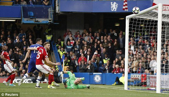 Hinh anh Link xem truc tiep Chelsea vs Middlesbrough vong 36 Ngoai hang Anh 9