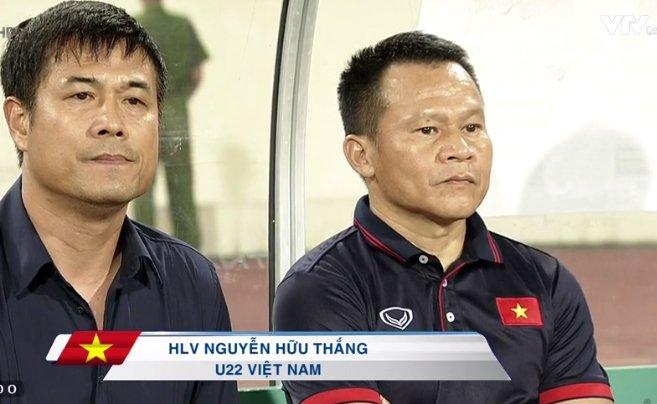 Hinh anh Link xem truc tiep U22 Viet Nam vs U20 Argentina