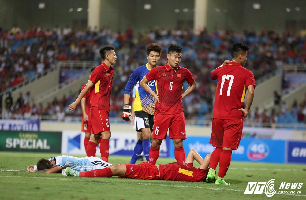 Hinh anh Chuyen gia Nguyen Thanh Vinh: 'Muon HCV SEA Games, can them nhieu U20 Argentina' 6