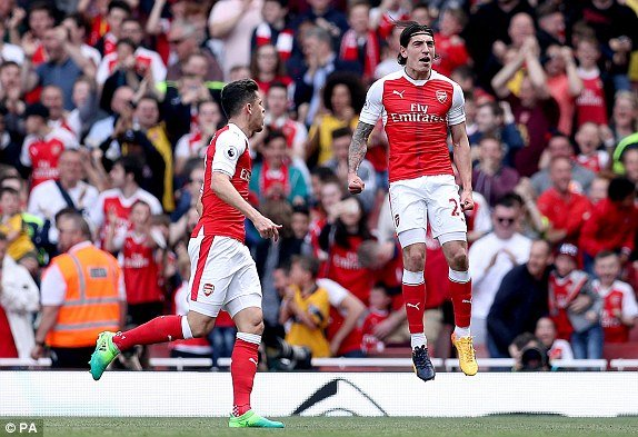 Hinh anh Truc tiep Chelsea vs Arsenal, link xem tran chung ket FA Cup 2017