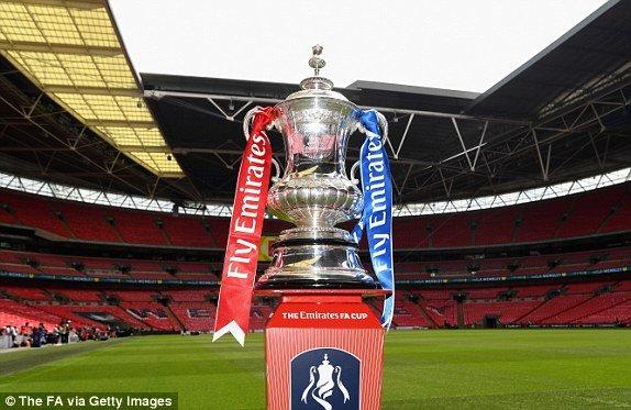 Hinh anh Truc tiep Chelsea vs Arsenal, link xem tran chung ket FA Cup 2017 6