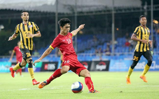"""Việt Nam đề nghị Malaysia chấn chỉnh """"trò mèo"""" bốc thăm SEA Games - Ảnh 1."""