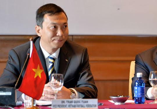 """Việt Nam đề nghị Malaysia chấn chỉnh """"trò mèo"""" bốc thăm SEA Games - Ảnh 2."""