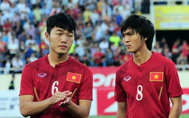Vi sao VFF khong to chuc Vong loai U23 chau A 2018 o My Dinh? hinh anh 3