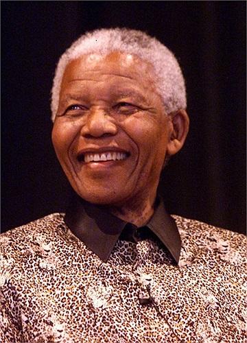 Một trong những giấc mơ đẹp nhất của bạn chính là việc người đã đi cùng bạn suốt cuộc đời sẽ đến bên mộ bạn để nói: 'Con người nằm đây đã hoàn thành nhiệm vụ của mình đối với đất nước và cho dân tộc'