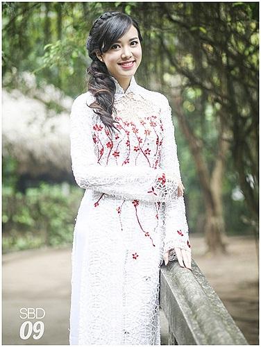 Hà Thanh Vân