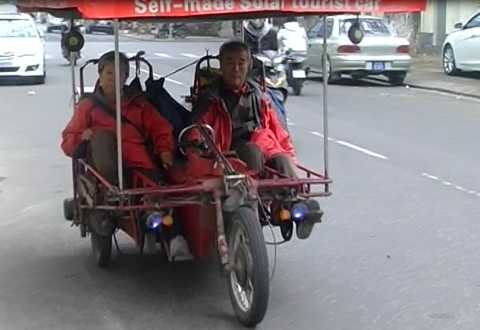 Việt Nam, chủ quyền biển đảo, Trung Quốc, vi phạm, du khách, trái phép, bản đồ