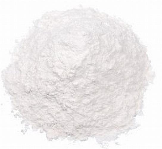 Thuốc muối trị hôi nách. Thuốc muối có tính kiềm còn mồ hôi của bạn có tính axit, khi hai thứ kết hợp với nhau sẽ ngay lập tức làm mồ hôi bốc hơi.