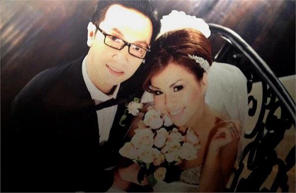 Không lâu sau đám cưới ở Mỹ, Minh Tuyết đã đưa chồng là Diep Nghi Keith về Việt Nam tổ chức hôn lễ thứ hai để ra mắt họ hàng và bạn bè cũ.