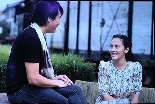Vợ Thanh Bùi là con gái bà Trương Mỹ Lan - Chủ tịch tập đoàn kinh doanh bất động sản lớn nhất và kín tiếng nhất Việt Nam. Theo như trên website của công ty có giới thiệu vốn điều lệ đã lên đến hơn 12.800 tỷ đồng (tương đương 700 triệu đô la Mỹ).