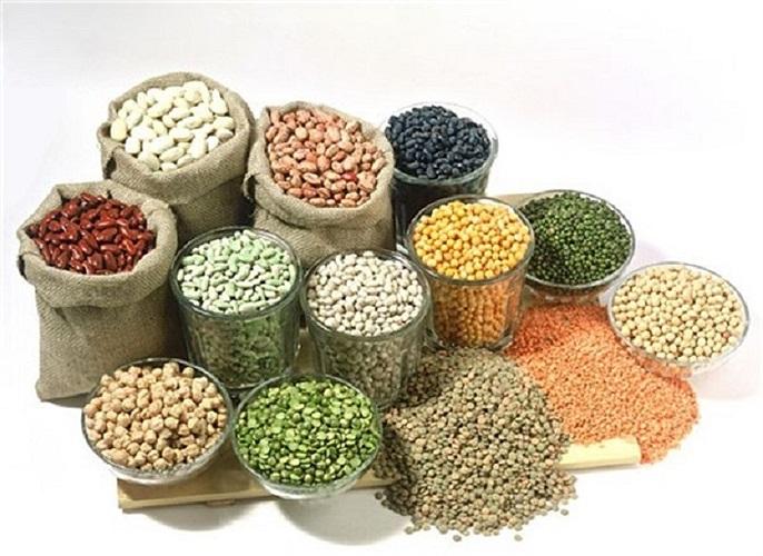 Trong thực tế, ăn nhiều ngũ cốc sẽ giúp làm giảm nguy cơ phát triển bệnh tiểu đường.