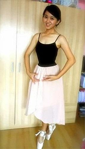 Tuy nhiên, chính những lời châm chọc đó đã khiến cô quyết tâm hơn trong việc giảm cân. Đến nay, cô đã giảm thành công đến 24 kg.