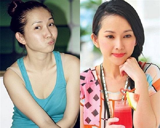 Kim Hiền.