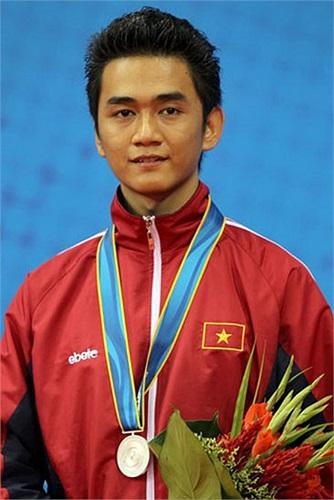 Tại SEA Games 27 tới, Thanh Tùng là một trong những niềm hy vọng lớn nhất của wushu Việt Nam trong việc chinh phục tấm HCV đầu tiên