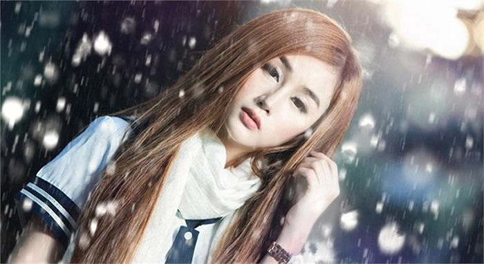 Hot girl Yuu Quỳnh Nhi là thành thành viên của nhóm nhạc nữ X5. Trước đó, Quỳnh Nhi đã chứng tỏ được tài năng qua rất nhiều hoạt động mà cô tham gia như: đóng quảng cáo, MV ca nhạc, mẫu ảnh cho báo và tạp chí.