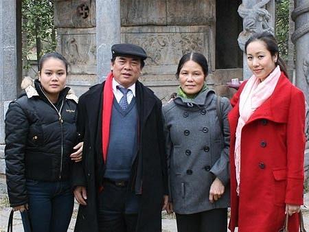 Ông từng là trưởng phái đoàn đại diện thường trực Việt Nam tại Liên Hiệp Quốc, Tổ chức thương mại Thế giới – WTO và Phó chủ tịch Đại hội đồng Liên minh nghị viện Thế giới nhiệm kỳ 2010 – 2011.