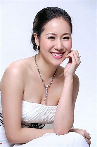 Nhìn vào phong cách giản dị, khiêm nhường của Hoa hậu thế giới người Việt 2007 không ít người bất ngờ khi biết Ngô Phương Lan có một gia thế thuộc dòng quý tộc, danh thần nhà Lê. Được biết, gia phả tổ tiên của gia đình cô giữ đến chức Thượng thư bộ hộ kiêm Tế tửu Quốc Tử Giám.