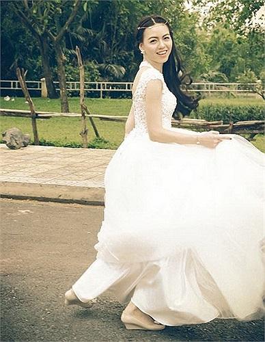 Ngoài danh hiệu trên Vũ Hoàng Điệp còn được biết đến với nhiều danh hiệu người đẹp khác như Á hậu Biển Việt Nam 2007
