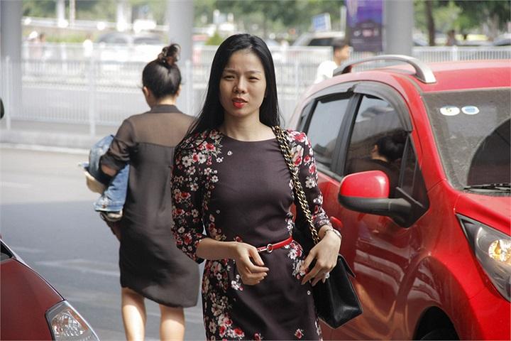 Vừa kết thúc Q Show quá thành công về mọi mặt tại Sài Gòn vào thứ 7 vừa qua, Lệ Quyên lại tiếp tục đem Q show đến với khán giả Hà Nội.