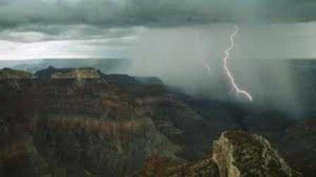 thời tiết xấu, nguy hiểm, rét, không khí lạnh, mưa đá, tố lốc