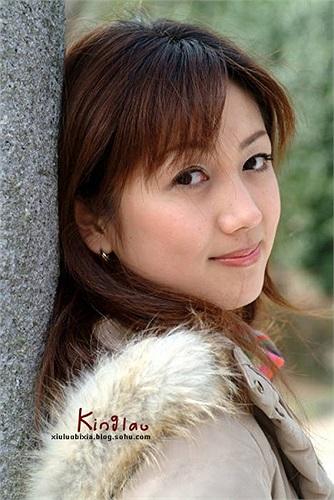 Theo công bố của Hồ Nhuận, Dương Huệ Nghiên là người phụ nữ giàu nhất Trung Quốc năm 2013
