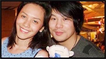 Không lâu sau khi về nước lập nghiệp, Thanh Bùi đã quen và yêu Trương Huệ Vân. Vì thuộc tuýp người kín tiếng nên anh gần như chưa từng kể lể về bạn gái với các phương tiện truyền thông dù đã đôi lần Huệ Vân theo chân Thanh Bùi tới các sự kiện giải trí.