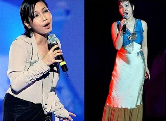Hiện tại, Cô là một trong bốn Diva Việt Nam bên cạnh Thanh Lam, Hồng Nhung và Trần Thu Hà.