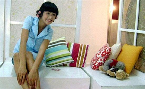 Sở hữu chiều cao 1m73 và số đo 3 vòng 83-64-93, trước khi đến với cuộc thi Hoa hậu Việt Nam, cô từng là gương mặt quen thuộc trên các sàn catwalk.