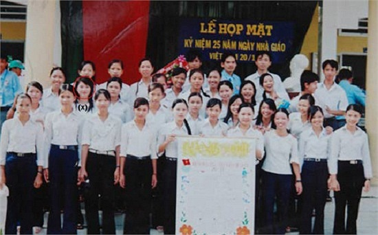 Hoa hậu Việt Nam 2012 - Đặng Thu Thảo.