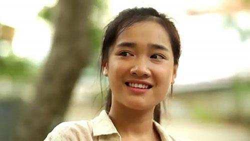 Bộ phim ngắn đã đưa tên tuổi của Nabi Nhã Phương 'nổi như cồn' trong một thời gian dài