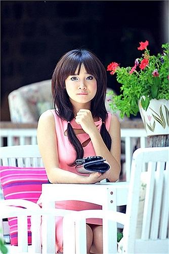 Nhã Phương đã từng lọt vào Chung kết Miss Ngôi sao 2010. Ngoài ra cô còn đạt Giải Top 3 cuộc thi Mỹ nhân Game thủ 2008