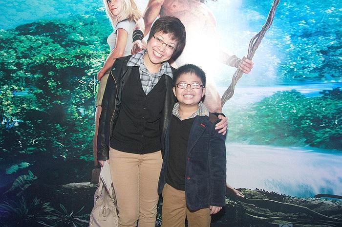 Trong phiên bản mới nhất 2013, nội dung phim sẽ có vài sự khác biệt so với cuốn tiểu thuyết Tarzan of the Apes.