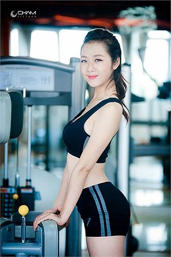 Nguyễn Phương Thảo