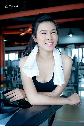 Lê Thái Hằng