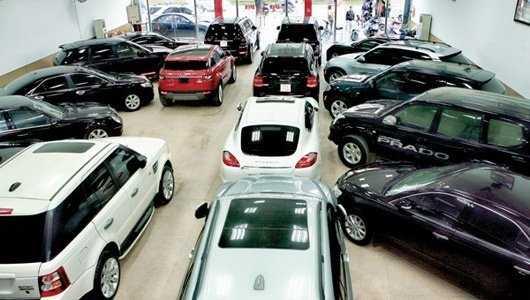 Đa số người dân đều trông ngóng thời điểm thuế nhập khẩu ô tô nguyên chiếc từ ASEAN về mức 0%