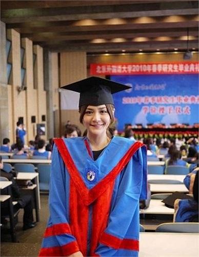 Đại học Ngoại ngữ Bắc Kinh Đây là cơ sở giảng dạy ngôn ngữ nước ngoài đầu tiên và có uy tín bậc nhất ở Trung Quốc quy tụ nhiều người đẹp có kỹ năng ngoại ngữ cộng với tầm nhìn toàn cầu tuyệt vời.