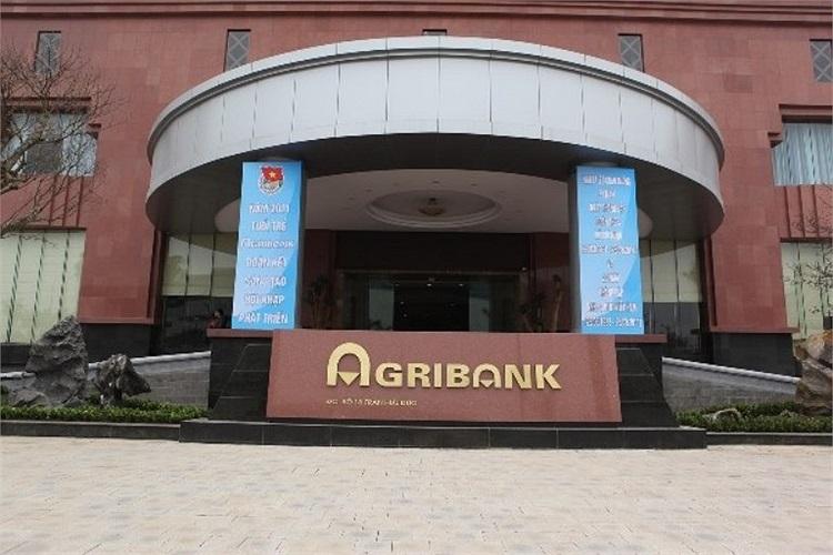 Chính hành vi cố ý làm trái của 2 bị can đã làm cho Agribank lỗ 401 tỷ đồng.