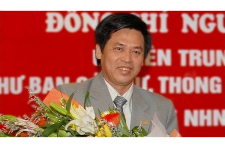 Theo đó, ông Phạm Thanh Tân cùng một số cá nhân bị khởi tố, bắt tạm giam do liên quan đến vụ thiệt hại 3.900 tỷ đồng tại chi nhánh Nam Hà Nội của Ngân hàng Agribank.