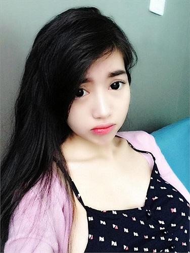 Thời gian gần đây, Elly Trần ít khi xuất hiện trong các sự kiện của showbiz.