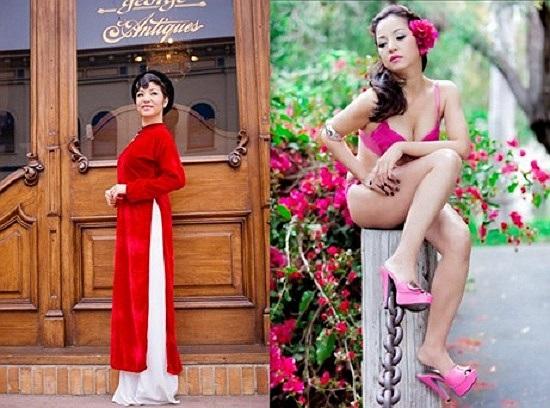 Theo Báo Đất Việt.